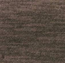 Soft Step Carpet Tiles by Kensington Tile Portico Systems Entrance Matting Carpet Tile