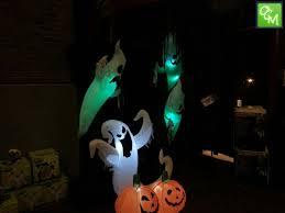 Halloween Usa Flint Mi by Home Oakland County Moms