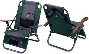 gci outdoor wilderness chair 100 images portable chairs gci