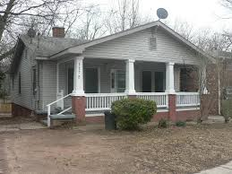 Cheap 3 Bedroom Houses For Rent by Creative Decoration 3 Or 4 Bedroom Houses For Rent One Bedroom