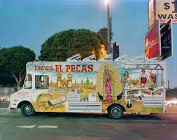 Tacos And Tiaras At The Robert Klein Gallery | LENSCRATCH Streeat Essen A Taste Magazine Former Sotto Pizzamaker Is Running One Of Las Coolest New Food Guerrilla Tacos Best Taco Trucks In Los Angeles 931 Jack Fm City Cooks Up Plan To Help Restaurants Park Labrea News Beverly Where Do Go At Night National Geographic The Plate Leos Truck Mexican Loup Haute Burger Roaming Hunger Dia De Los Puercos Truck Malibu Chili Cookoff And Fair Selection May Dwindle