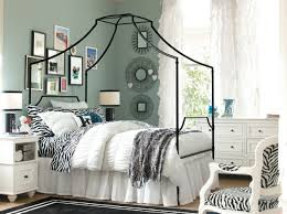 Pottery Barn Bedding – Teen Style | HomesFeed Daybeds Amazing Twin Daybed With Trundle Full Size Bedding For Echolabsco Page 41 Daybed Overstock Potterybarn Wrought How To Use All White Combine Pottery Barn Sleigh Bed Suntzu King Canopy Decoration Pottery Barn Bed Set Clothtap Ca Kids Baby Fniture Gifts Registry Basics Youtube Lucianna Medallion Bedding College Pinterest