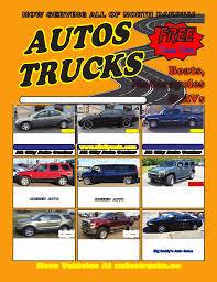 100 Wallwork Truck Center Bismarck Autos S 1121