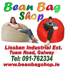 Bean Bag Shop - Home | Facebook How To Make A Bean Bag Chair 13 Steps With Pictures Wikihow Ombre Faux Fur Mink Gray Pier 1 Refill 01 Kg In Dhaka Bangladesh Fniture Babyshopcom Big Joe Milano Multiple Colors 32 X 28 25 Stuffed Animal Storage Cover Butterflycraze Green Fabric Kids Bean Bag Swiss Cross Multiuse Stretchy Cover Maccie 7 Best Chairs 2019 26 Inch Kids Plush Bags Basketball Toys Baseball Seat Gaming Red White Sports Shop Home Facebook