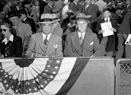 J Edgar Hoover Cross Dresser by Clyde Tolson On Pinterest Jfk Facts Kennedy Assassination Date