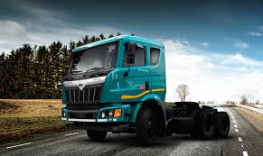 Ideal Motors Hindrablazeritruck2016auexpopicturphotosimages Mahindra Commercial Vehicles Auto Expo 2018 Teambhp The Badshah Top Vehicle Industry Truck And Bus Division India Indian Lorry Driver Stock Photos Images Blazo Hcv Range Thspecs Review Wagenclub Used Supro Maxitruck T2 165020817000937 Trucks Testimonial Lalit Bhai Youtube Business To Demerge Into Mm Ltd To Operate As