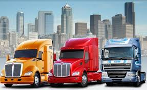PACCAR Notches Record Annual Revenues, Strong Profits | Fleet News ... Paccar Announces Excellent Quarterly Revenues And Earnings Kenworth T880 Vocational Truck Named Atd Of The Year Why Paccar Is Staying Out China For Now Puget Sound Paccar Hashtag On Twitter Us Invests Eur 100 Million In Daf Trucks Flanders Reports Increased Third Quarter Revenues Earnings Nedschroef News Lf Earns Global Success Mariners Team Up To Support Childrens Literacy 2015 T680 With Mx 13 Engine Exterior Launches Silicon Valley Innovation Center New Dynacraft