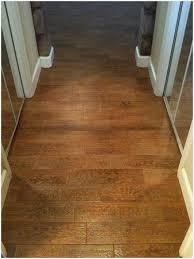 wood look ceramic tile planks 盪 warm porcelain floor tile that