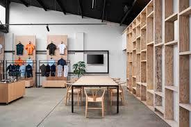 100 Coy Yiontis Architects 2019 AIDA Shortlist Retail Design ArchitectureAU