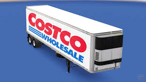 Costco Wholesale On The Trailer For American Truck Simulator Skatergear Whosale Fingerboard Trucks Finger Skateboard Buy Solutions Inc Loxley Al New Used Cars Sales Ldon 1950s Crates Of Food And Trucks Crowd Covent Garden Stock Online Swedish From China Commercial 6204dwellyfreightlinercolumbiaactortruck132diecast West Alabama Tuscaloosa Cables Autocom 5381d Kinsmart 2014 Chevrolet Silverado Pick Up Truck 146 Scale Fuels Kc