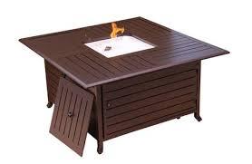 Az Patio Heaters Fire Pit by 500 To 1000 U2013 Cozy Heat Fire Pits