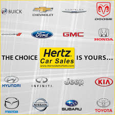 Hertz Car Sales - Idaho Falls - Home | Facebook Pickup Trucks For Sales Fontana Used Truck Cars For Sale Fort Smith Ar 72904 Hertz Car Penske They Are Not Groomed Youtube Stone Mountain In Surgenor National Leasing Dealership Ottawa On K1k 3b1 Edmton Volvo Scania Suppliers And 3 Months Sirius Radio Free Marietta Find Ga Tractor Units Vancouver Suv Dealership Budget