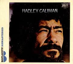100 Caliman Best Buy Hadley CD Undefined