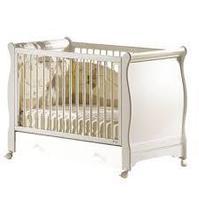 chambre sauthon elodie avis lit 60x120 cm elodie sauthon lits bébé chambre bébé