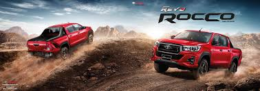 Isuzu Pickup Trucks   2017 / 2018 Cars Reviews Ford F450 Limited Is The 1000 Truck Of Your Dreams Fortune Everything You Need To Know About Leasing A F150 Supercrew Cheapest Trucks Own For 2017 Lovely Place To Rent Pickup Diesel Dig Top Picks The Big 5 Used Buys Autotraderca Look Most Affordable 10 New Best New Pickup Trucks In Uk Motoring Research Buy 2018 Carbuyer Motor1com Photos Vehicles Mtain And Repair