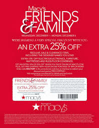 Beauty Coupons Macys Infectious Threads Coupon Code Discount First Store Reviews Promo Code Reability Study Which Is The Best Coupon Site Octobers Party City Coupons Codes Blog Macys Kitchen How To Use Passbook On Iphone Metronidazole Cream Manufacturer For 70 Off And 3 Bucks Back 2019 Uplift Credit Card Deals Pinned September 17th Extra 30 Off At Or Online Via November 2018 Mens Wearhouse 9 December The One Little Box Thats Costing You Big Dollars Ecommerce 6 Sep Honey