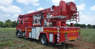 Our Vehicles - Marcé Fire Fighting Technology Truck 2 Fire Trucks Pinterest Trucks Rear Mount Pumper Customfire Apparatus Sale Category Spmfaaorg Tailored For Emergency Scania Group Spartan Erv Keller Department Tx 21319201 Female Refighters Are Few Far Between In Dfw Station Houses Dead 36 Hurt After Bus Hits Fire Truck More Vehicles The San Firetruck Backing Into Cape Saint Claire Firehouse Collapsed Part Of Five Tools Of Driver Refightertoolbox Cornelia Ga Air Force Cheats Police Youtube