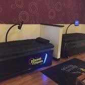Planet Fitness Hydromassage Beds by Planet Fitness Daphne 43 Photos U0026 12 Reviews Gyms 29685