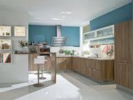 küchen in krefeld 9 bewertungen bei kennstdueinen de