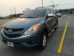 Used Car   Mazda BT-50 Honduras 2014   MAZDA BT 50 2014 Mazda Cx5 Named Finalist For 2013 North American Truckutility Of Bt50 32 Dc Torque Auto Group Camry Se Vs Accord Sport 2014 6 Toyota Nation Forum 2015 Mazda6 Reviews And Rating Motor Trend Bt50 Pickles Preowned Ram 3500 St Power Doors Usb Port 27360 Bw 2017 2016 Review 1995 Bseries Pickup Information Photos Zombiedrive Awd Grand Touring Our Cars Truck Top Nondrivers That Are Fun To Drive Used Car Costa Rica