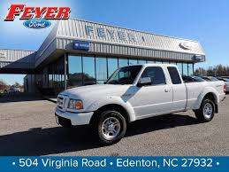 Trucks For Sale In Edenton, NC 27932 - Autotrader Craigslist In El Paso For Texas Youtube With Kingsport Tn Cars Trucks And Vans Affordable Used Hshot Trucking Pros Cons Of The Smalltruck Niche Greensboro Suvs Sale By Owner Springdale Ohio How To Successfully Buy A Car On Carfax South Carolina Qq9info And Truck By Albany Ny Best July 28th Private 4000 Ford Focus Craigslist Cars Trucks Owner Carsiteco Greenville Sc