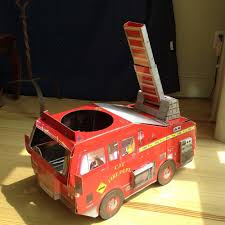 Why Your Cat Will Love The Suck UK Fire Engine — Best Life Pets Fire Department City Of Lincoln Toddler Who Loves Firetrucks Sees A Firetruck Happy Inc How To Make Cake Preschool Powol Packets Ultra High Pssure Traing Summit 1948 Reo Fire Truck Excellent Cdition Trucks In Production Minuteman Official Results The 2017 Eone Truck Pull Fire Dept Branding Image Management Here Comes A Engine Full Length Version Youtube Trick Or Treat Redmond Dtown At Firerescue Siren Sound Effect