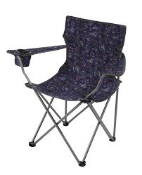 Regatta Isla Camping Chair | Outdoor Camping Direct Magellan Outdoors Big Comfort Mesh Chair Academy Afl Freemantle Cooler Arm Bcf Folding Chairs At Lowescom Joules Kids Lazy Pnic Pool Blue Carousel Oztrail Modena Polyester Fabric 175mm Tensile Steel Frame Gci Outdoor Freestyle Rocker Camping Rocking Stansportcom Office Buy Ryman Amazoncom Ave Six Jackson Back And Padded Seat Set Of 2 Portable Whoales Direct Coleman Foxy Lady Quad Purple World Online Store Mandaue Foam Philippines