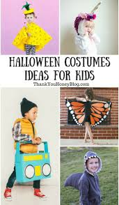 Best Halloween Books To Read by 104 Best Halloween Images On Pinterest