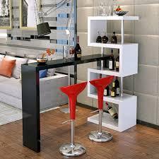 bar tische haushalt wohnzimmer schrank trennwand rotary cooler kleine ecke bar sets