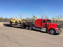 100 Flatbed Tow Truck For Sale By Owner MARKS TOWING EAGAN MN
