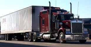 Less Than Truckload (LTL) Nationwide Carriers & Shipping