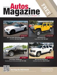 AUTOSMAGAZINEMEMPHIS.COM Memphis Tn Auto Halphanuorg Used Trucks For Sale In Ohio Sales Sunrise Buick Gmc Covington Pike In Tn A Germantown And Summit Truck Group Receives 500 Order Holly Chevrolet Marion Ar Wynne Forrest City West 10 Old Dodge For Youll Love Saintmichaelsnaugatuckcom Sale Gravete Where To Get Your Food Fix Choose901 Nissan Frontiers Less Than 5000 Dollars Cars Car Dealerships Mt Moriah