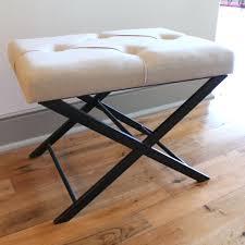 Vanity Chairs For Bathroom Wheels by Vanity Stool For Bathroom With Wheels Vanity Stools For Bathrooms