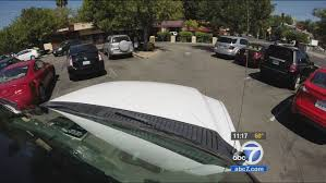 100 Repossessed Trucks For Sale Hidden Surveillance Powered By Repo Industry Eyewitness News