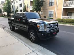 2015 Ford F-250 Super Duty For Sale By Owner In Raleigh, NC 27699 Hollingsworth Auto Sales Of Raleigh Nc New Used Cars Phoenix Motors Inc Dealer Buy 1998 Dodge Ram 1500 4x4 For Sale In Nc Reliable 2015 Caterpillar 725c Articulated Truck Gregory Poole Taco Grande Raleighdurham Food Trucks Roaming Hunger Sale Monroe 28110 Track Food Truck Foxhall Village In Yes Communities Leithcarscom Its Easier Here