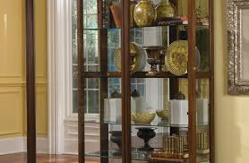 Pulaski Display Cabinet Vitrine by Cabinet Samsung Camera Pictures 36 Inch Wide China Cabinet