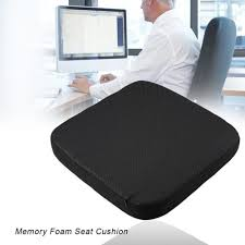 US $9.7 36% OFF|Travel Office Chair Car Seat Cushion Non Slip Coccyx  Orthopedic Memory Foam Massage Chair Cushion Pad Back Pain Relief-in  Cushion From ... 8 Best Ergonomic Office Chairs The Ipdent Top 16 Best Ergonomic Office Chairs 2019 Editors Pick 10 For Neck Pain Think Home 7 For Lower Back Chair Leather Fniture Fully Adjustable Reduce Pains At Work Use Equinox Causing Upper Orthopedic Contemporary Pc 14 Of Gear Patrol Sciatica Relief Sleekform Kneeling Posture Correction Kneel Stool Spine Support Computer Desk