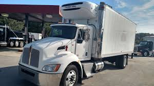 Refrigerated Truck For Sale In Knoxville, Tennessee Freightliner Business Class M2 106 Beverage Trucks In Tennessee For Used Cars Knoxville Tn Carmex Auto 2019 New Cascadia For Sale In White Dump Truck Tn Kenworth W900 Cars Sale 37920 Wheels Sales Lifted Toyota Tacoma Trd 2003 Intertional 4400 By Dealer Rusty Wallace Automotive Group Vehicles