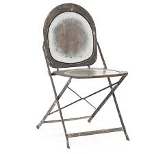 Vintage Metal Folding Chair - Modernica Props Metal Folding Chairs Walmart Interiordedircom Antique Grey Vintage Garden Bistro Table And 2 Homegenies White Chippy Paint Ding Chair Heirloom Home Sustainable Slow Stylish A Plywood Scaramangas Industrial Fniture Scaramanga Louis Rastter Kumfort Brown Sold Pair Of Etsy One Hospital Foldable Peak Event Services Black Wood Wedding Slatted Shop Osp Furnishings Bristow Steel Finis