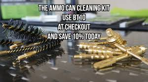 Breakthrough Ammo Can Cleaning Kit With Coupon Code Candy Club July 2019 Subscription Box Review Coupon Code Gruntstyle Instagram Photos And Videos Us Army T Shirts Free Azrbaycan Dillr Universiteti 25 Off Grunt Style Coupons Promo Discount Codes Wethriftcom Rate Mens Traditional Tee Shirt On Twitter Our Veterans Hoodie Is Also Available To 20 Gruntstyle Coupons Promo Codes Verified August Nine Mens Midnighti Got Your 6 Enlisted A Fun Online From Any8 Price Dhgatecom Tshirt Ink Of Liberty Tshirt Black Images About Thiswelldefend Tag Photos Videos