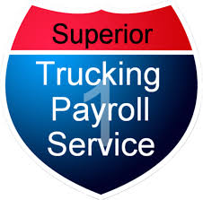 Superior Trucking Payroll Service What Is The Difference In Per Diem And Straight Pay Truck Drivers Truckers Tax Service Advanced Solutions Utah Driver Reform 2018 Support The Movement Like Share Driving Jobs Heartland Express Flatbed Salary Scale Tmc Transportation Regional Truck Driving Jobs At Fleetmaster Truckingjobs Hashtag On Twitter Kold Trans Company Why Veriha Benefits Of With Trucking Superior Payroll Software Owner Operator Scrum Over Truckers Meal Per Diem A Moot Point Under Tax
