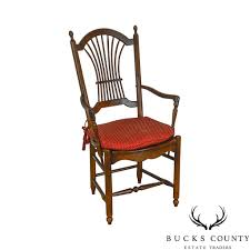 S. Bent & Bros. Oak Wheat Back Arm Chair – Bucks County Estate Traders S Bent Bros Colonial Related Keywords Suggestions Vintage Sbent Rocking Adult Chair Antique Excellent Brothers Chair Rocking Antiques Board 10 Popular Fniture Replicas That Are Now Outlawed By Uk Copyright Vintage Solid Maple Sold The Long Island Pickers Mpfcom Almirah Beds Wardrobes Buffet Hutch New England Home Fniture Consignment Great Grandmothers Childs And 19th Century Chairs 95 For Sale At 1stdibs