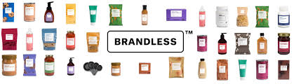 Brandless Promo Code Reddit |Brandless Promo Code $10 Off ... 30 Extra 13 Off On Ilife V8s Robot Vacuum Cleaner Bass Pro Shops 350 Discount Off December 2019 Ebay Coupon Get 20 Off Orders Of 50 Or More At Ebaycom Cyber Monday 2018 The Best Deals Still Left Amazon Dna Testing Kits Promo Codes Coupons Deals Latest Bath And Body Works December2019 Buy 3 Laundrie Ecommerce Intelligence Chart Path To Purchase Iq Simple Mobile Lg Fiesta 2 Prepaid Smartphone 1month The Unlimited Talk Text Lte Data Plan Free Shipping Zappo A Vigna Con Enrico Pasquale Prattic Zappys Save When You Buy Google Chromecast Ultra 4k Streamers