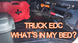 Truck EDC / Emergency Vehicle Gear (Part 2, What's In My Bed ... How To Make A Winter Emergency Kit For Your Car Extended Travel Bag Youtube Gear Gremlin Gg170 Tyre Repair Amazoncouk Vehicle Gear Bug Out Or Emergency Tactical Pinterest Thrive Roadside Assistance Auto First Aid Aoshima 12062 Working Vehicle Series No1 Chemical Fire Pumper Rcwelteu Gelnde Ii Truck Wdefender D90 Body Set Zk0001 Coido 10 Pc Self Help Combo Kits Homeshop18 101piece And Rv With 2018 Best Motorcycle Tool Rowdy Products Survival Overland Adventures
