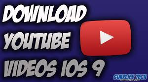 Download Videos iOS 9 in HD With Documents 5