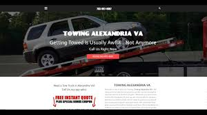 Towing Alexandria VA - YouTube A1 Heavy Duty Truck Trailer Towing Recovery Repair Tow Truck Drivers Honor Fallen Brother At His Funeral Nbc12 Daf 95 Towtruck Emergency Trucks Pinterest Man Killed In Petersburg Neighborhood Tow Removed From Respond To High Number Of Accidents On Icy Wes Broyles Auto Wrecker Service Inc Richmond Va Plrei Aerial Bucket Pssure Diggers Crane River City Company Serving Alexandria Youtube Driver Explains How Avoid City Towing Wtvrcom