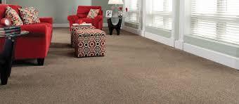 Flooring Liquidators Tyler Tx by Welcome Flooring America Of Oregon American Home Floor Options