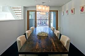 dining table centerpiece ideas for everyday best centerpieces on