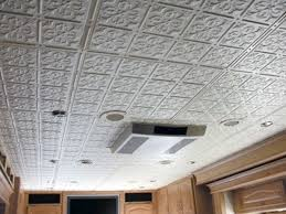 Ceilume Ceiling Tile Adhesive by Rv Ceiling Panels Best Images Collections Hd For Gadget Windows