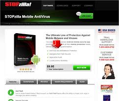 Orchardmile Com Coupon Code - Nike Factory Store Jobs Uk 14 Opticsplanet Coupons Promo Coupon Codes Updates Opticsplanet Ar Pistol Build Part 1 Carethy Promo Codes Krisflyer Code January 2019 Optics Planet Coupons Redflagdeals Forums Freebies Opticsplanet Hashtag On Twitter Samsung Tablet Coupon Jcp Online Wisk Manufacturers Discount Sneaker Stores Planet Code 25 Off For Winecom Provident Metals Reduction Sport Caribbean Travel Deals 2018 Ar15 Deals Steals And Glitches